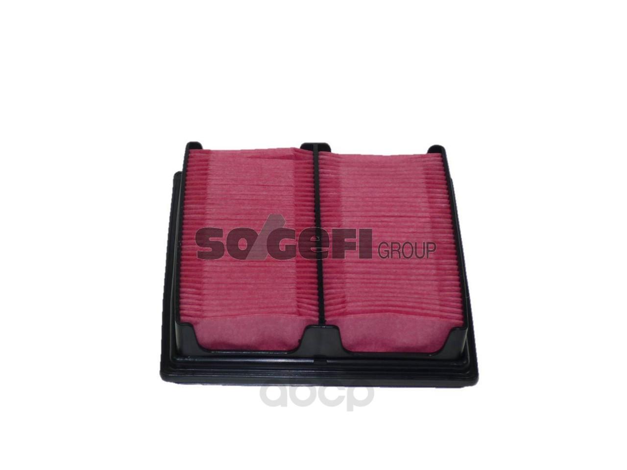 Фильтр воздушный Fram CA7764