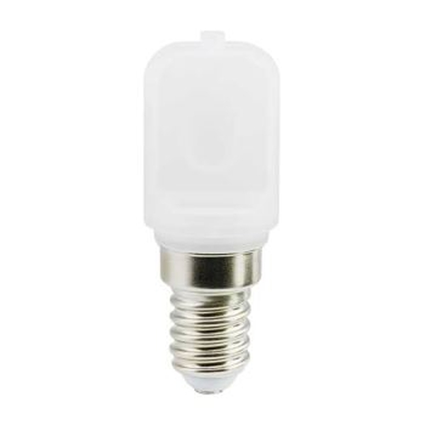 Светодиодная Лампочка Ecola B4UV45ELC