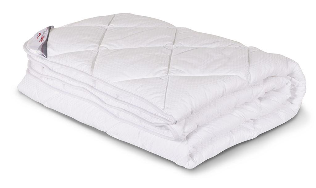 Одеяло Ol-tex Богема классическое всесезонное 200х200