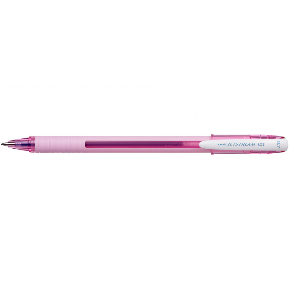 Шариковая автоматическая ручка \