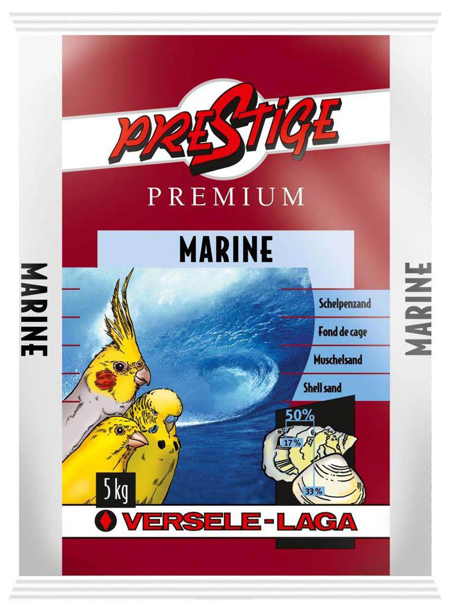 Песок для птиц Versele Laga Prestige Marine