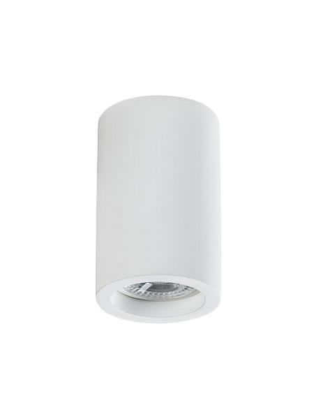 Потолочный светильник MAYTONI Conik gyps C003CW 01W