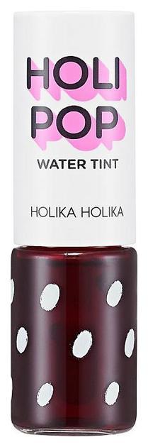 Тинт для губ Holika Holika Holipop Water
