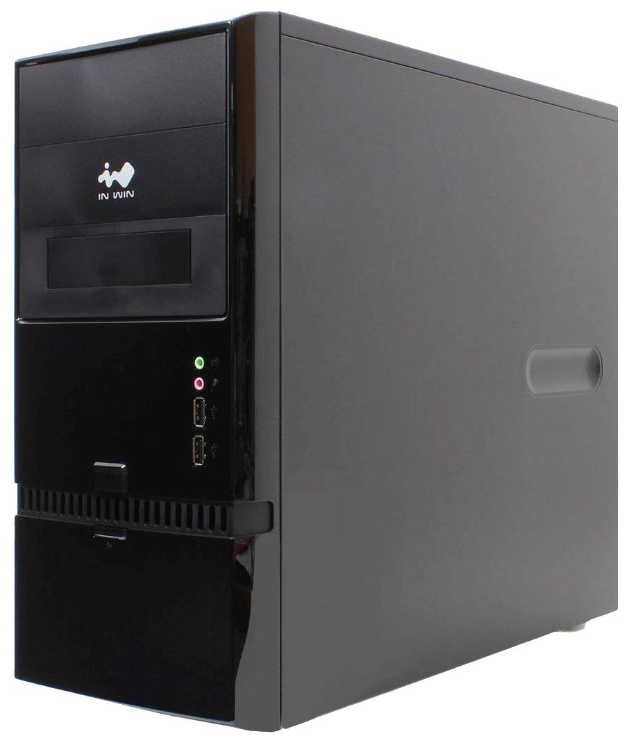 Компьютерный корпус IN WIN ENR 022