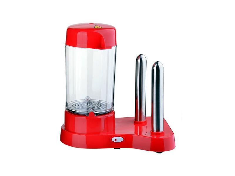 Прибор для приготовления хот догов Mayer&Boch 65000