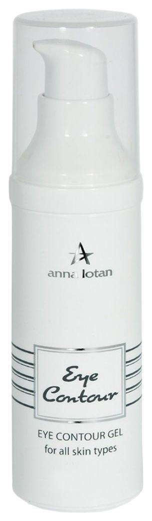 Гель для глаз Anna Lotan 100 мл