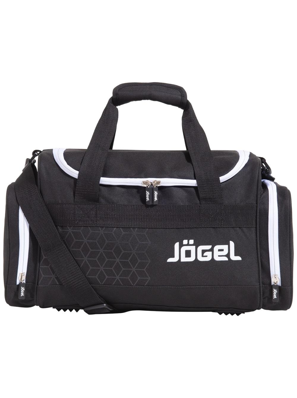 Спортивная сумка Jogel JHD 1801 061