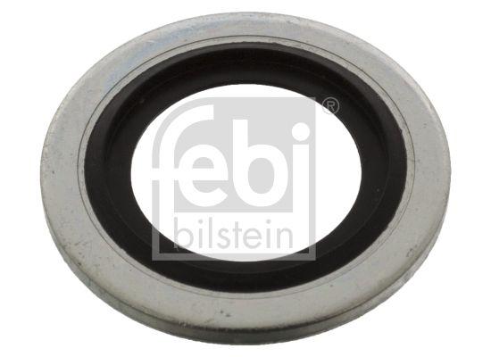 Уплотнительное кольцо FEBI 24359
