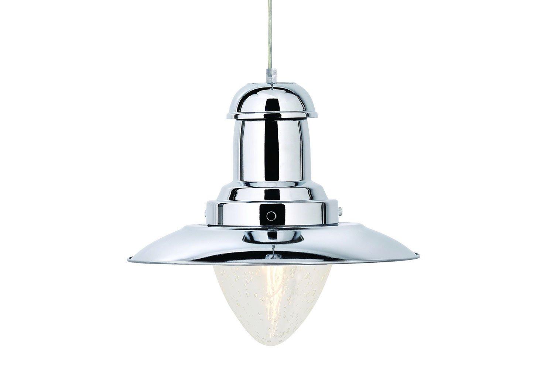 A5530SP-1CC Подвесной светильник Arte Lamp FISHERMAN