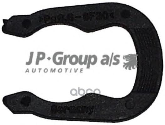 Кольцо JP Group 1114550400