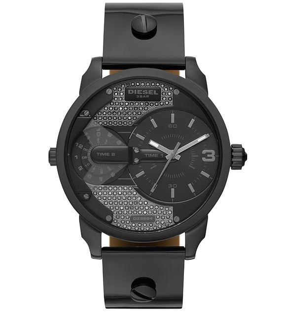 Наручные часы кварцевые мужские Diesel DZ 5584