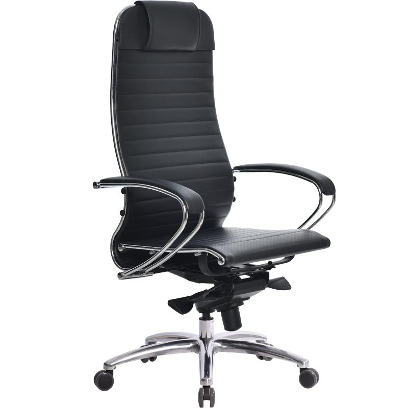 Офисное кресло Metta Samurai K 1 10375,