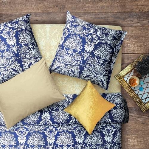 Комплект постельного белья Sova#and#Javoronok Византия