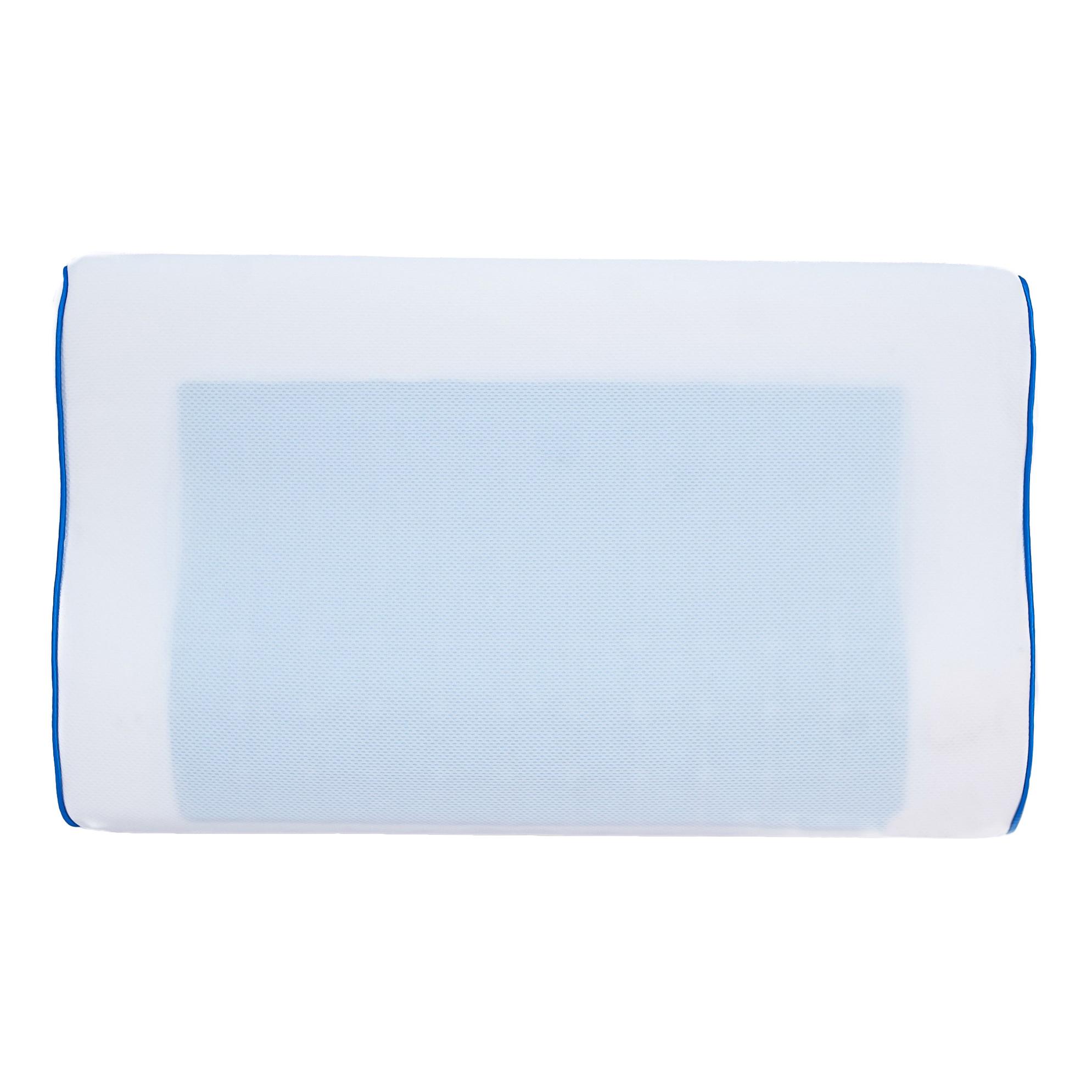 Подушка Arya Memory Foam 40 х 60 см