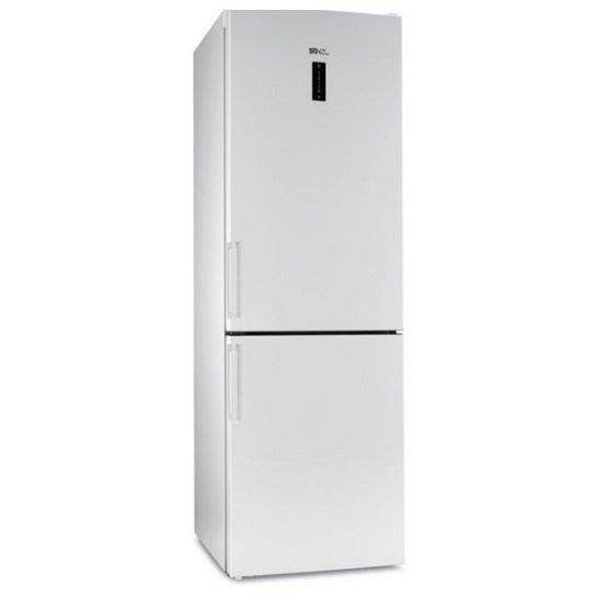 Холодильник Stinol STN 185 D White
