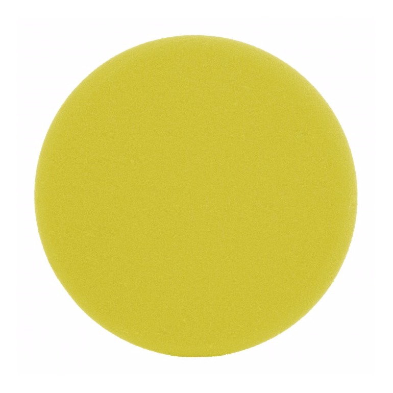 Поролоновый круг Rotary Foam Polishing Pad 17.8