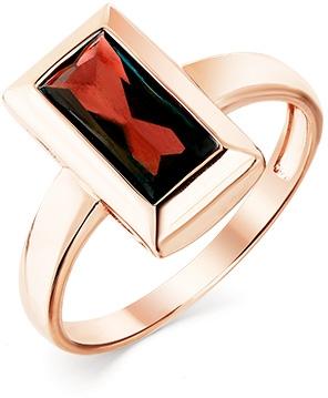 Кольцо женское Magic Stones 01-2-872 р.19