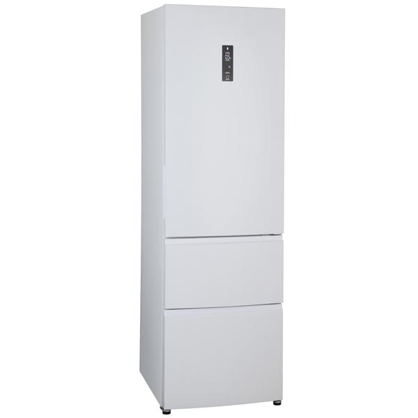 Холодильник Haier A2F635CWMV White