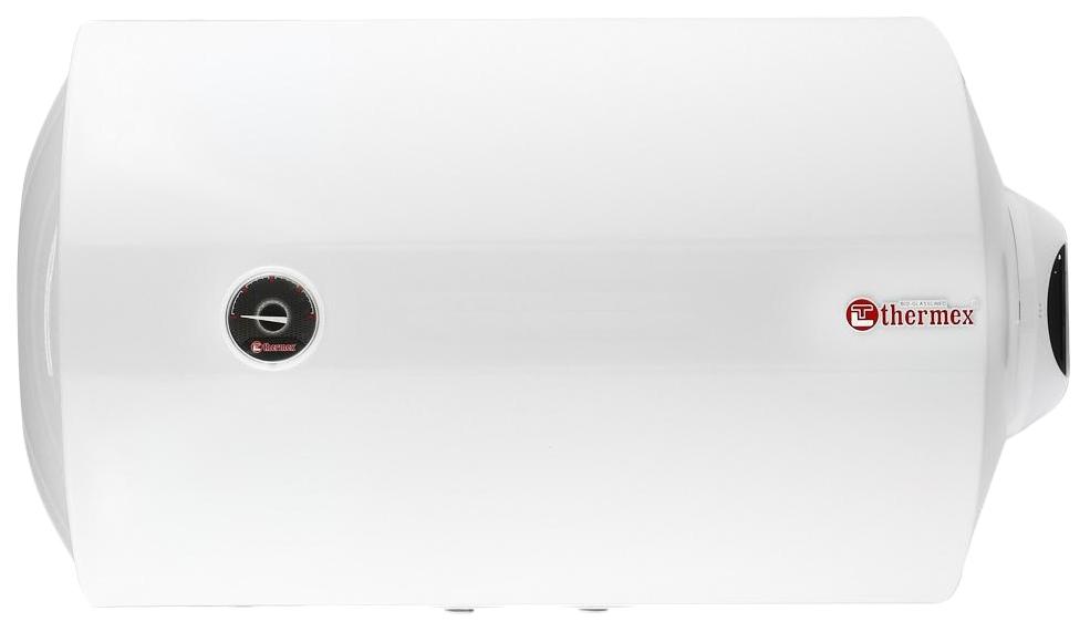 Водонагреватель накопительный THERMEX ERS 80 H Silverheat