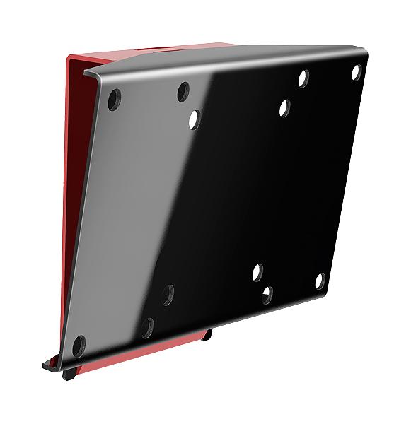 Кронштейн для телевизора HOLDER LCDS-5061