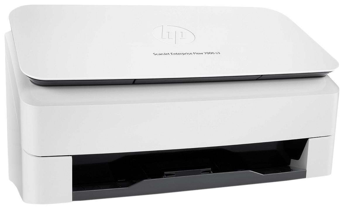 Сканер HP Scanjet Enterprise Flow 7000