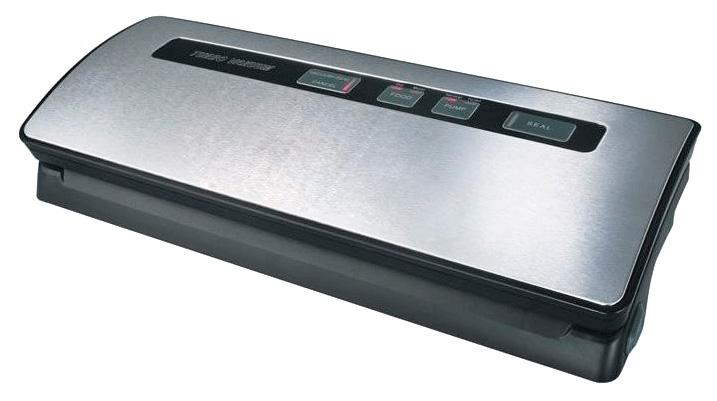 Вакуумный упаковщик Redmond RVS M020