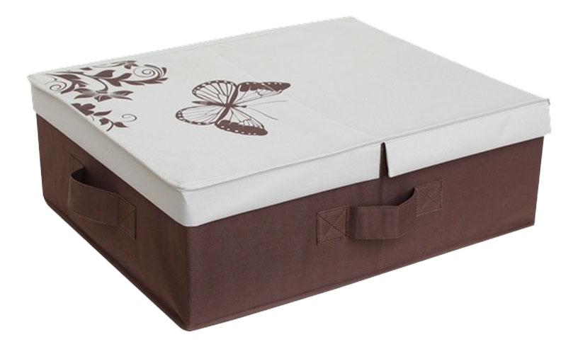 Ящик для хранения Hausmann 4F-102B