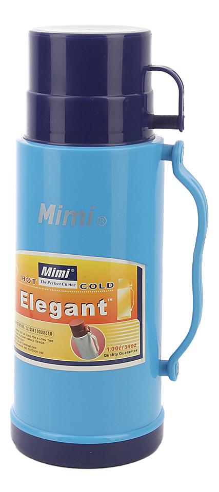 Термос Mimi 1л
