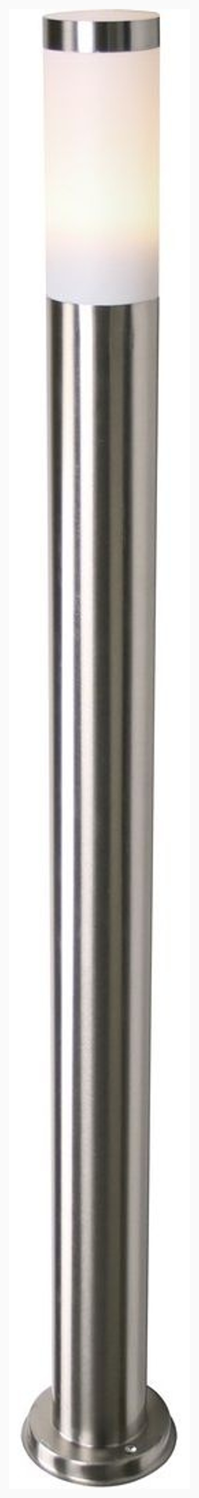 Ландшафтный столбик Arte Lamp A3157PA 1SS