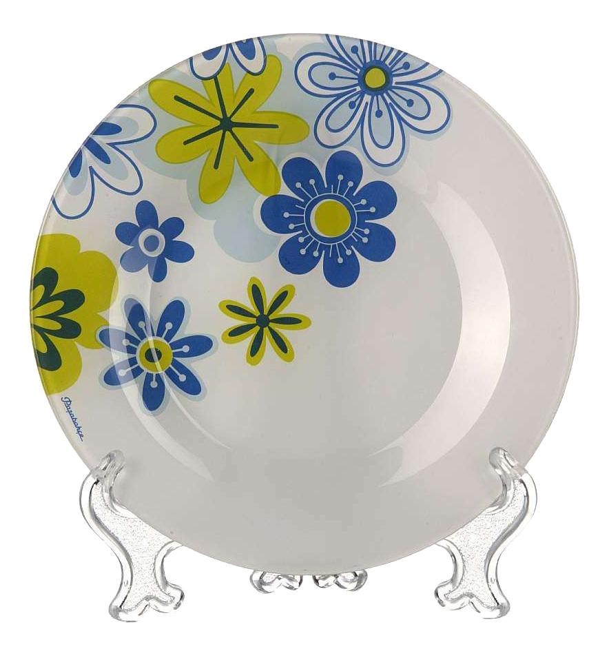 Тарелка Pasabahce Spring 26 см