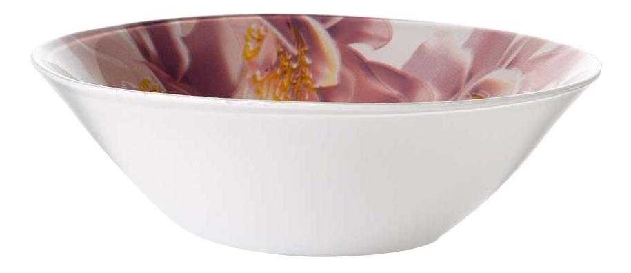 Салатник Pasabahce Water Lily 14 см