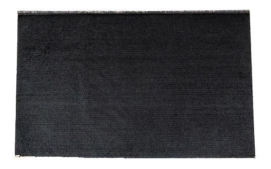 Звукопоглощающий материал для авто StP 00445