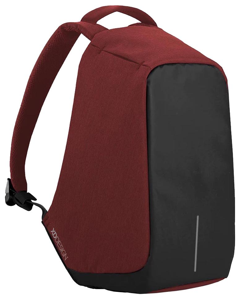 Сумка для ноутбука XD Design P705.544