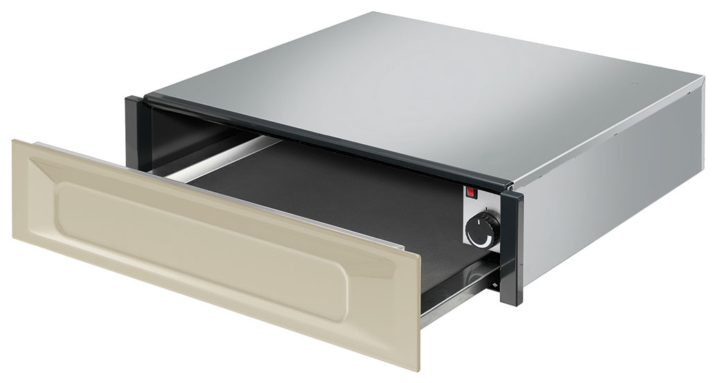 Встраиваемый подогреватель для посуды Smeg CTP9015P
