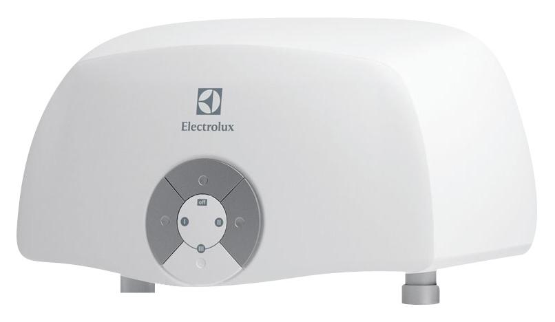 ELECTROLUX SMARTFIX 2.0 T