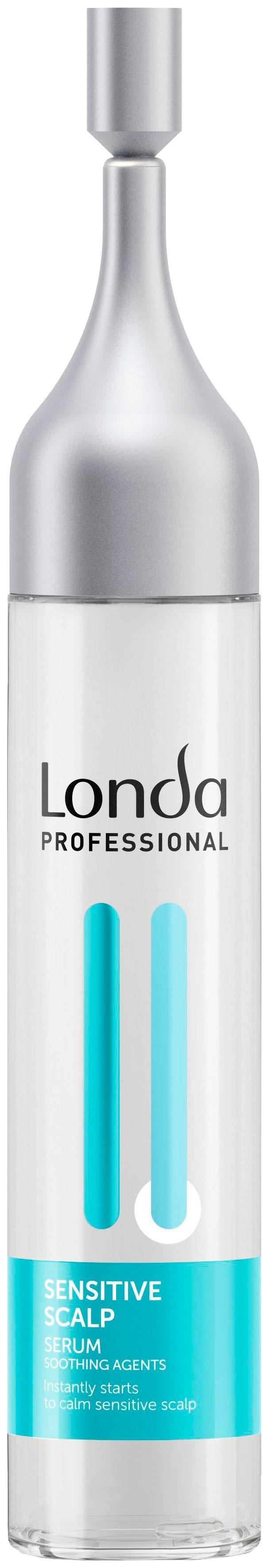 Сыворотка для волос Living Proof Satin Hair Serum 45 мл