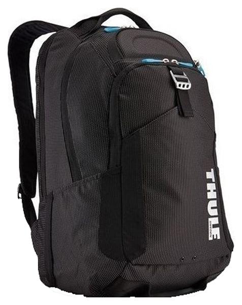 Рюкзак Thule Crossover Daypack TCBP-417 Bl черный 32 л
