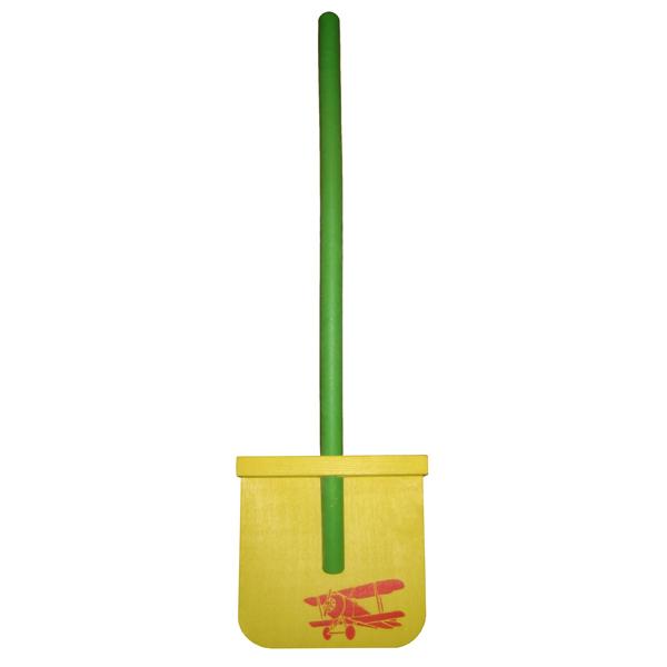 Лопата для уборки снега 11087