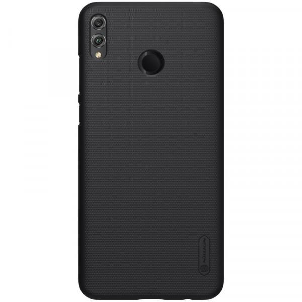 Чехол Nillkin Matte для Huawei Honor 8X Black