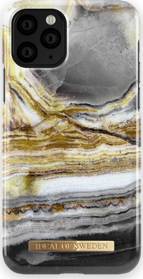 IDEAL OF SWEDEN IPHONE 11 PRO OUTER SPACE AGATE  фото