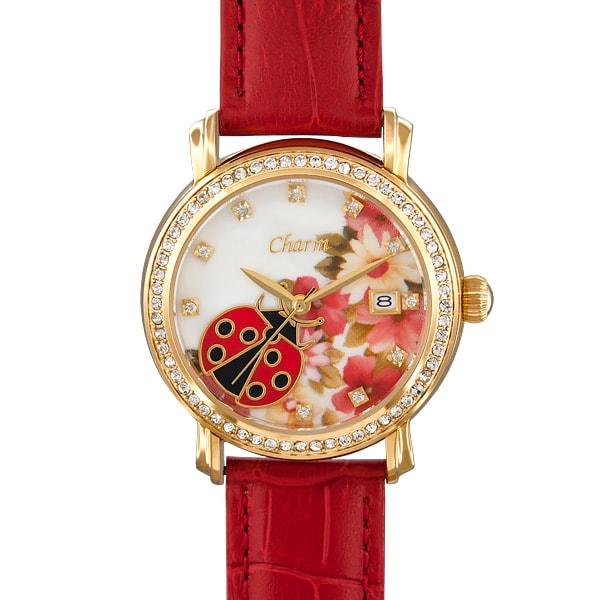 Часы Charm 86486615