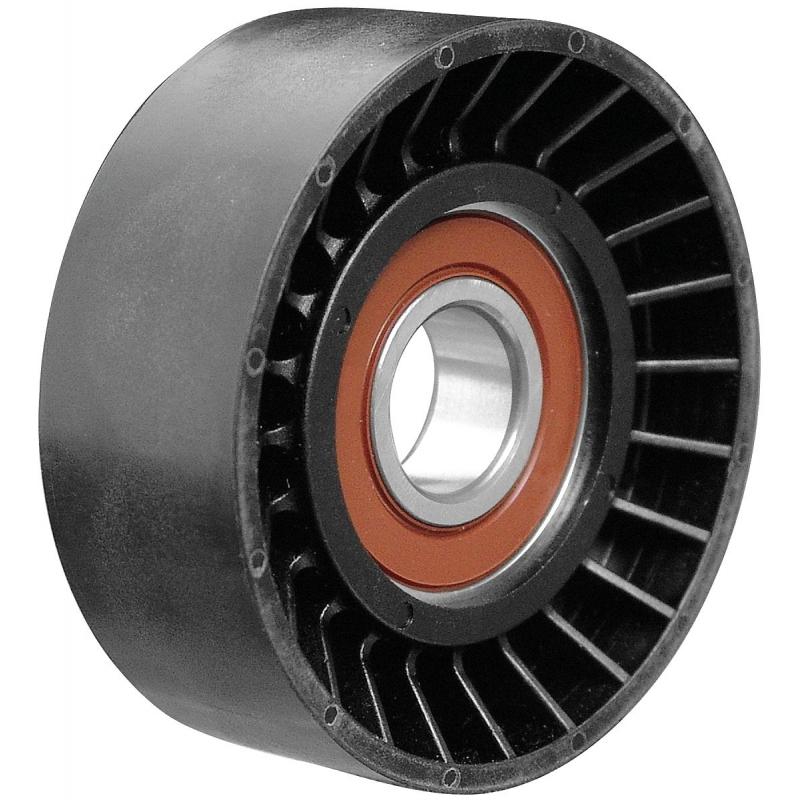 Натяжной ролик Peugeot-Citroen 1611422980