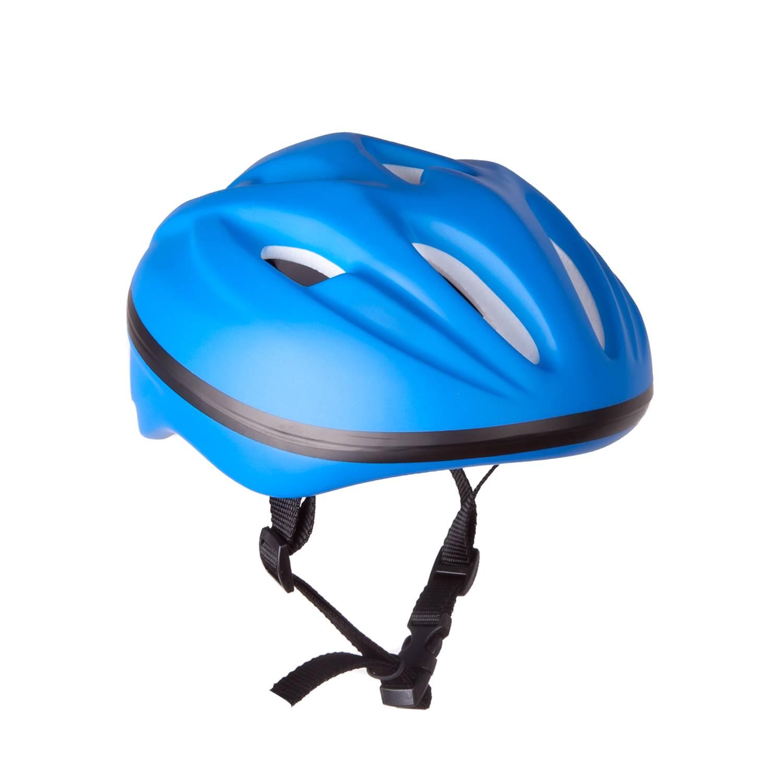 Купить Шлем детский RGX FCB-9AM-5 L 54-56,