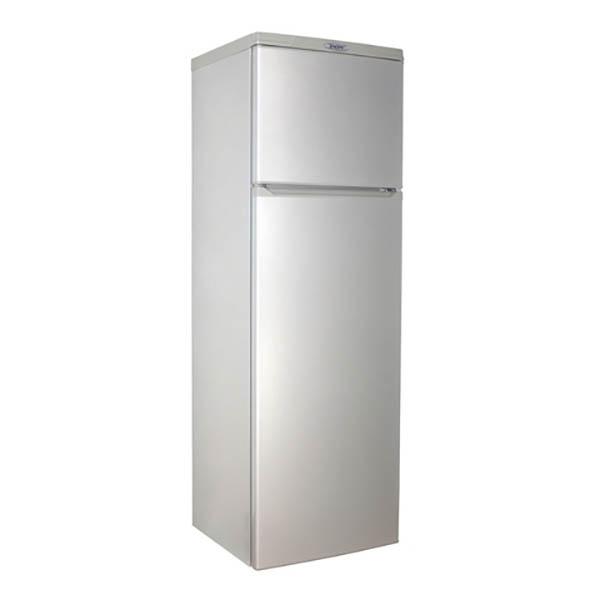 Холодильник DON R 236 Silver