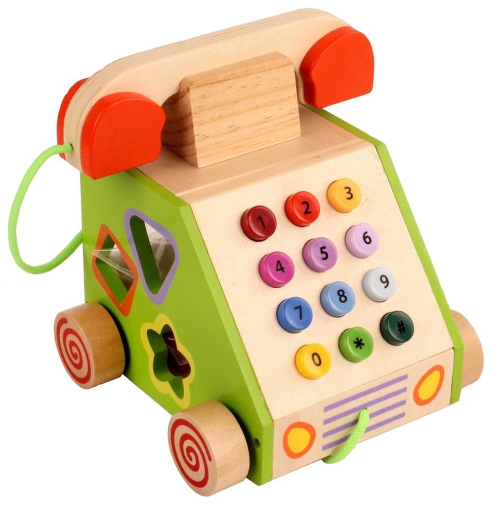Логический центр Sima-Land Телефон