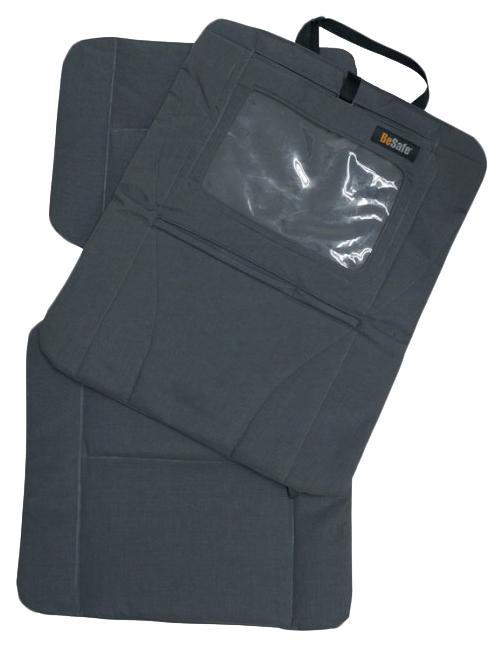 Чехол защитный BeSafe (Бисейф Сан Шейд) Tablet