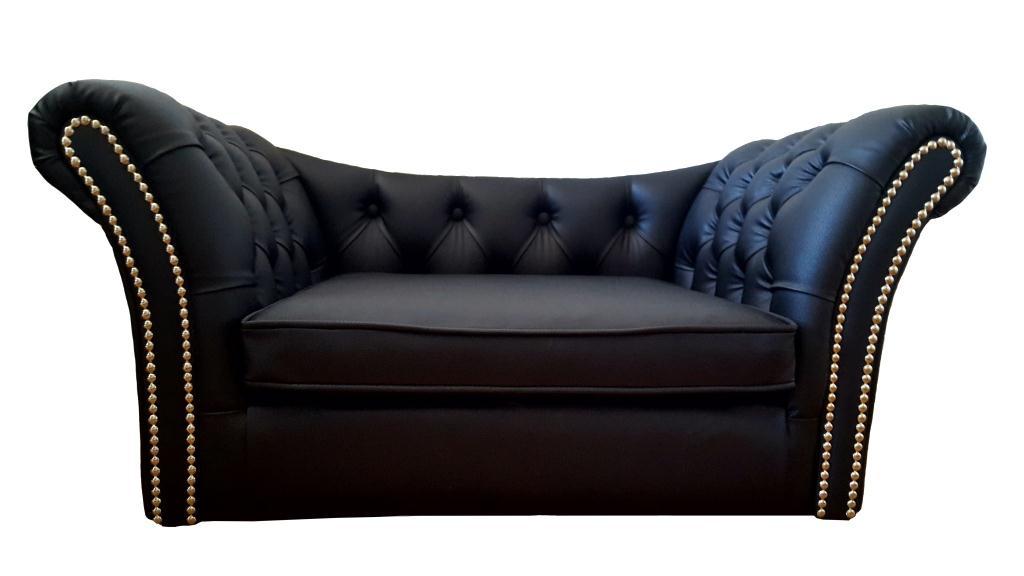 Лежак диван для собак FUNTIK STORE Лола,