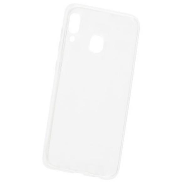 Чехол MediaGadget Essential для Samsung Galaxy