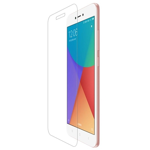 Защитное стекло для смартфона Nillkin для Xiaomi Redmi Note 5A (NLK- H-XRN5A)