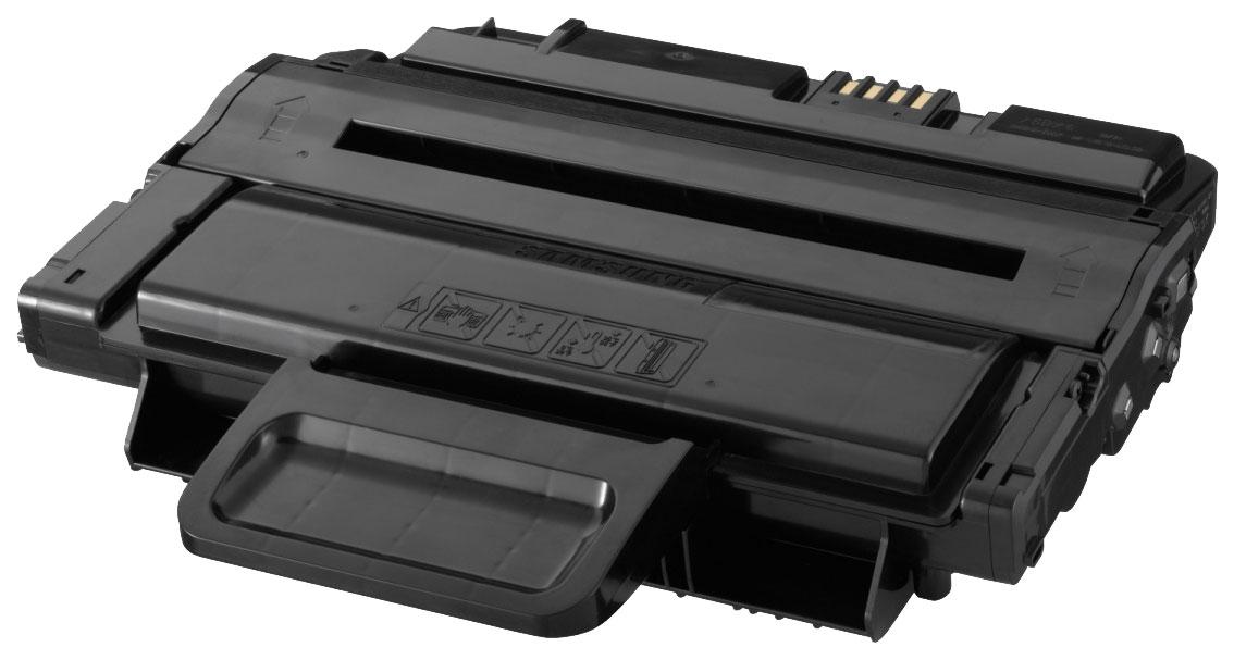 Картридж Samsung MLT-D209L Черный